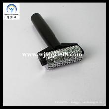 Акупунктурный дермальный ролик с ручкой D-8