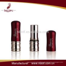 LI20-18 venta al por mayor de aluminio del tubo del lápiz labial de la manera de la venta caliente 2015 Supplier's Choice