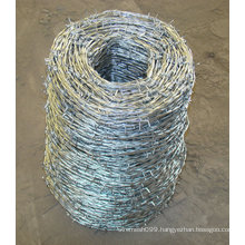 High Quality at Best Price barbed wire
