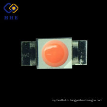 клавиатуры светодиодные фонари! фиолетовый цвет светодиодов 6028 SMD чип с CE, Рош