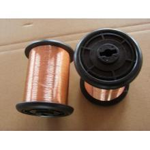 CCS 0.12mm Coaxial Cable