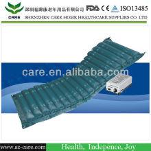 Anti bedsore mattress, Anti decubitus mattress, Medical air mattress