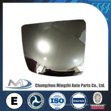 Autocarro Espelho de Vidro 191.5 * 187.3 * 2 MM Bus Peças de Reposição HC-M-3035