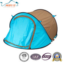 Good Quality Easy Close Pop up Tent