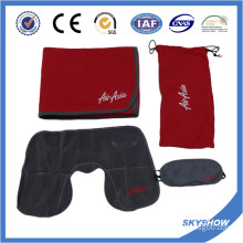 Airasia Airline Travel Kits (SSK1004)