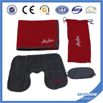 Airasia Airline Travel Kits (SSK1004)