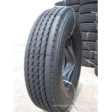 Neumático para camión ligero CHINA 700R16