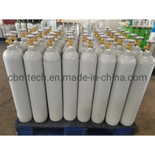 Good Quality 150bar/200bar Aluminum Cylinders for Industrial Uses