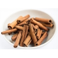 Extract Of Cinnamon Powder With High Nutritional Value