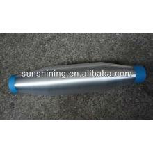 0.2 мм ПБТ полиэстер мононити пряжи