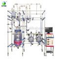 aire comprimido liofilizadorDL-2005 calentador para la venta