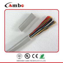 Made In China Underground 12 Paar Telefonkabel