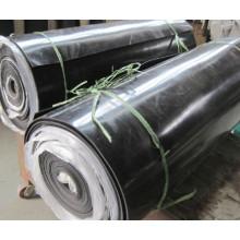 Резиновый лист SBR (толщина 0,8 ~ 50 мм)