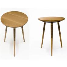 Cadeira Criativa / Móveis Práticos / Modern Cafe Chair