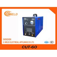 DC Inverter cortar solda máquina / soldador
