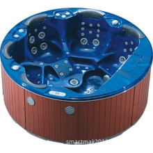 Outdoor Jacuzzi SPA Hot Tub A091