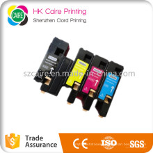 EColor Toner Cartridge for pson LP-S520/LP-S620/LP-M620f