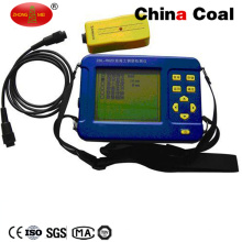 Zbl-R630 Ultrasonic Concrete Reinforcement Detector Wall Rebar Detector