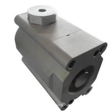 1621039900 Atlas Copco Air Screw Compressor Regulator Valve