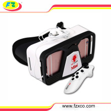 Wholesale 2016 Hot New Products 3D Glasses