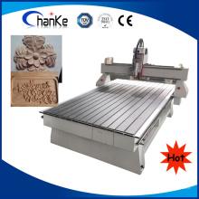 Routeur de machine à découper / découpage en bois CNC de 1300 x 2500 mm