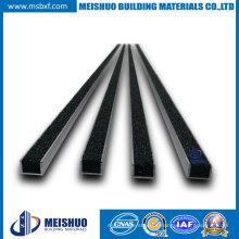Pranchas de escada exterior sem escorregadio com preço de fábrica ISO (MSSNC-8)