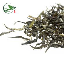Jasmine Loose Leaf Tee