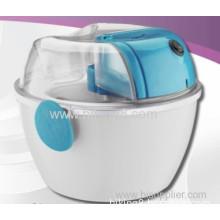 1.0 L Electric Ice Cream Maker