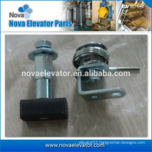 Elevator Small Parts for Door System