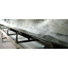 Теплостойкость конвейер ленточный транспортер