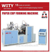 JBZ-S PAPER CUP MAKING MACHINE