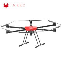 Drone d'industrie de plate-forme de vol de charge utile de drone de 20Kg