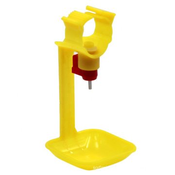 Nice Quality Poultry Chicken Water Nipple Drinker cup