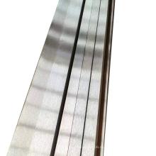 Горячая продажа 630 нержавеющая плоская сталь 0Cr17Ni4Cu4Nb