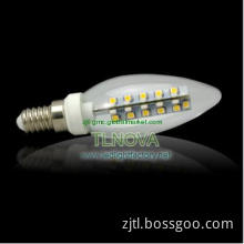 C35 LED Light Bulb