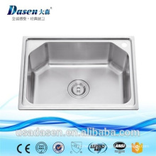 villeroy & boch where can i buy a kitchen sink vessel faucet parts