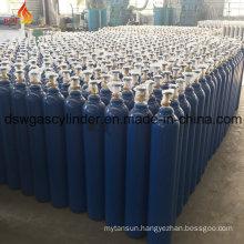 Nitrogen with 40L Gas Cylinder