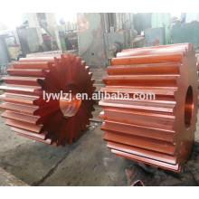 De Bonne Qualité Mill Pignon fabriqué en Chine