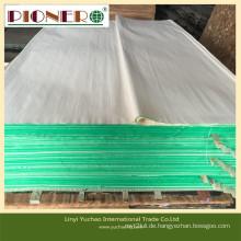 Abcd-Grad-Dreh- / Slicing-Schnitt-Naturfurnier für Tür-Haut