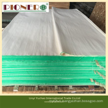 Abcd Grade Rotary/ Slicing Cut Natural Veneer for Door Skin