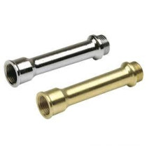 BRASS EXTENSION