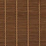 Bamboo Curtain/Window Blind/Roll Shade (104)