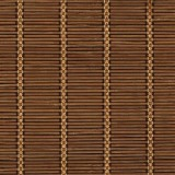 Bamboo Curtain/Window Blind/Roll Shade (104)
