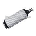 Le diamètre de 86mm et 12kv tube interrupteur à vide sous vide