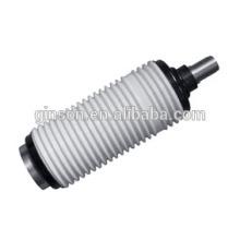 El diámetro de 86 mm y 12 kv interruptor de circuito de interruptores de vacío interior interruptor de tubo