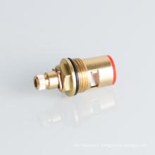 Empty Faucet Ceramic Yaoli Kcg Kone Jh02bj Upc Shower Silicone Cartridge 35mm