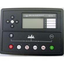 Controlador de grupo electrógeno diesel (DSE7320)