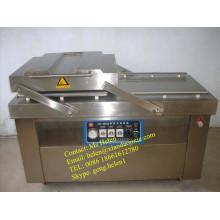 Niedrigpreis-Vakuumverpackungsmaschine für Lebensmittel