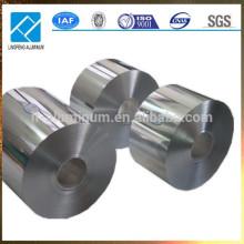 Промышленная алюминиевая фольга Толщина