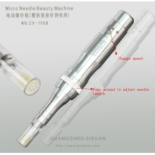 goochie Electric pen &derma roller pen permanent makeup